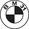 Depuis plus de 15 ans, le spécialiste de la pièce d'occasion et réemploi BMW et Mini.