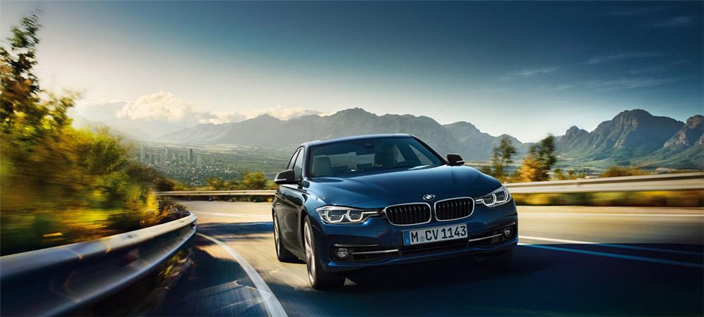 Pièces détachées BMW et Mini à Auterive