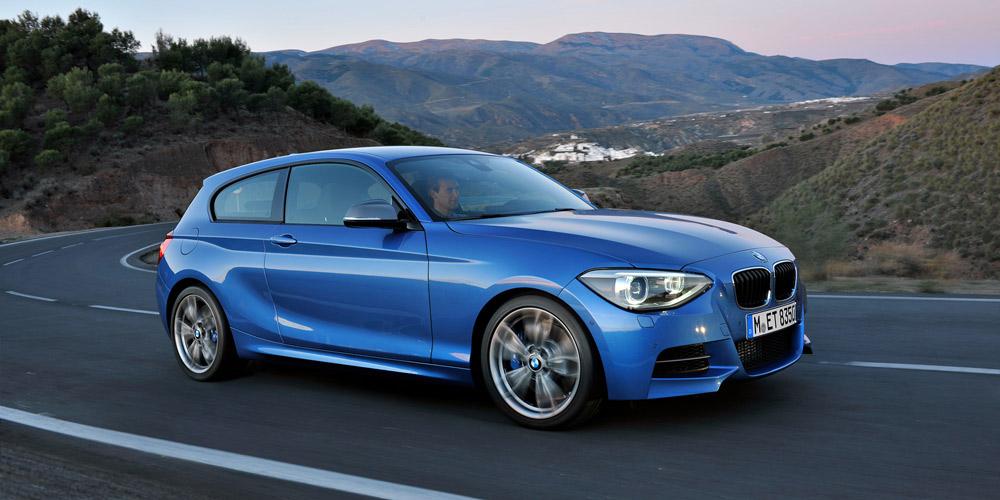Entretien BMW Auterive