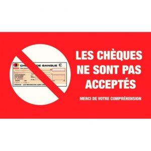 adhesif-les-cheques-ne-sont-pas-acceptes