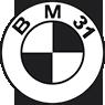 BM31 - Depuis plus de 15 ans, le spécialiste de la pièce d'occasion et réemploi BMW et Mini.